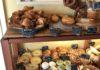新横浜の美味しいパン屋『シャンドブレ(Champs de Ble)』に行ってきました!