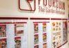 【ららぽーと横浜・フードコート】フォーシュン各店舗のメニュー情報をまとめました!