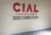 【CIAL横浜】横浜駅直結!アクセス・フロアマップ・店舗情報などをご紹介します!
