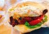 【ルミトロン神大寺本店】行列ができる大人気パン屋さん!カレーパンや土日限定のサンドイッチがおススメ!