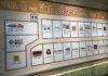 【ぐるめストリート】駅直結!キュービックプラザ新横浜の便利なレストラン街をご紹介します!