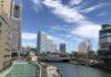 【横浜市】2021年の成人式!スケジュール・開催時間と会場についてまとめました!