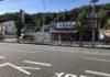 【丸亀製麺】片倉町駅前にオープン!讃岐うどんが美味しい専門店!